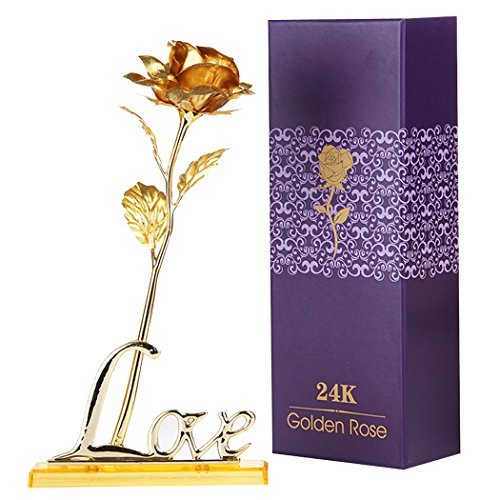 coxeer-rose-dor-cadeaux-de-la-saint-valentin-fleurs-a-la-main-valentine-fete-cadeau-mariage-cadeau-f