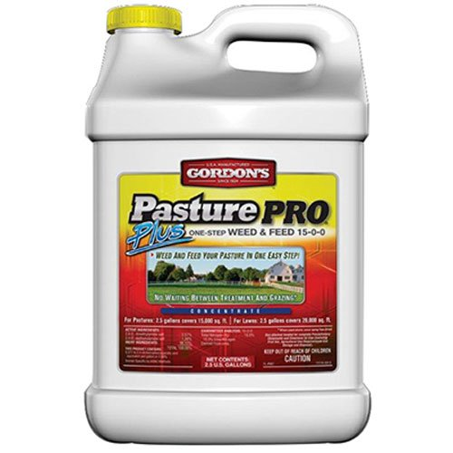 pbi-gordon-corp-pasture-pro-plus-weed-feed-15-0-0-25-gal-concentrate