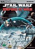 Produkt-Bild: Star Wars: Empire at War