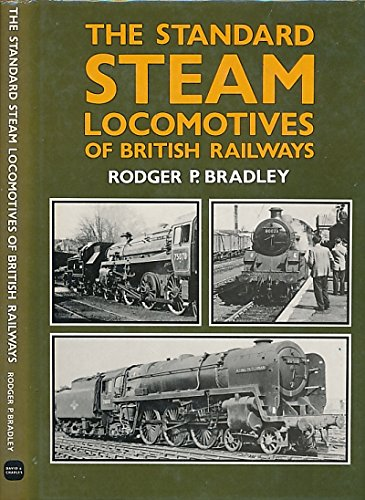 standard-steam-locomotives-of-british-railways