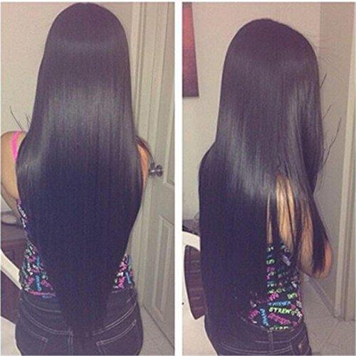 instyle-lampara-pelo-100-brazilian-cabello-humano-recto-completo-encaje-peluca-1b-18-pulgadas-en-est