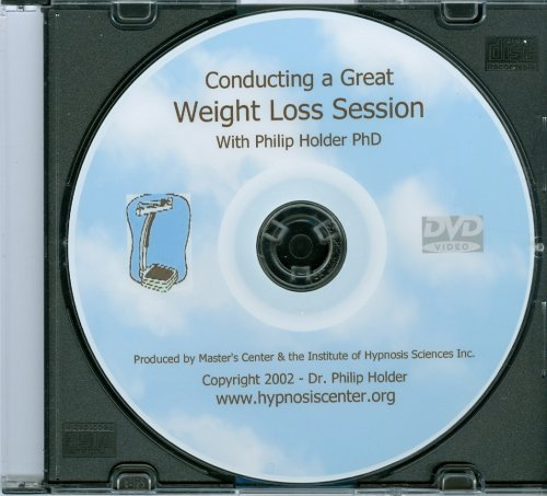 how-to-conduct-an-effective-weight-loss-session-hypnotherapy-by-philip-holder-phd