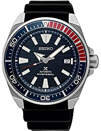 Seiko Herren-Armbanduhr SRPB53K1