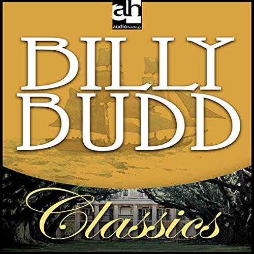 Billy Budd  Audiolibri