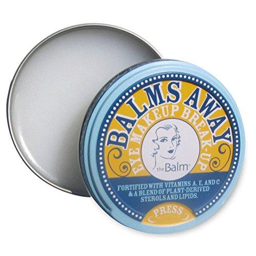 thebalm-balms-away-eye-makeup-remover-clear