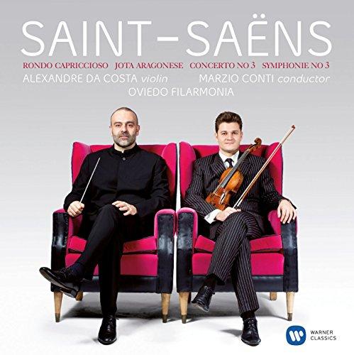 violinkonzert-3-sinfonie-3