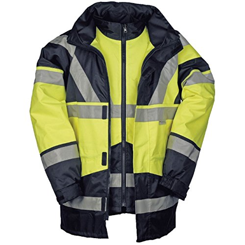 baleno-skollfield-parka-a-gilet-staccabile-uomo-giallo-uomo-skollfield-jaune-fluo-marine-fr-4xl-tail