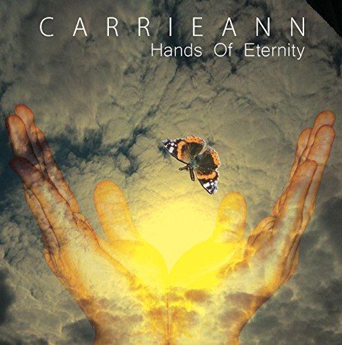 Preisvergleich Produktbild Hands of Eternity