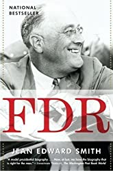 FDR by Smith, Jean Edward ( 2008 )