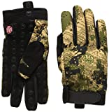 Beretta - Guantes, talla XL, color