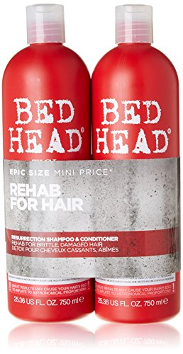 bed-head-by-tigi-urban-anti-dotes-resurrection-3-tweens-shampoo-750ml-conditioner-750ml