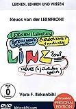 Vera F. Birkenbihl - Neues von der Lernfront - Lernen, Lehren und Wissen [ Personal Edition ]