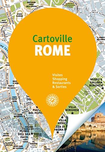 Rome par Collectifs