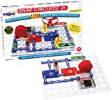 #8: Snap Circuits Jr. SC-100
