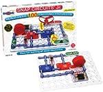 Snap Circuits Jr. - SC-100