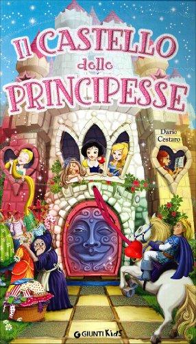 Castello Delle Principesse