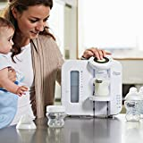 Tommee Tippee Perfect Prep Machine (White) Bild 2