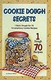 Cookie Dough Secrets