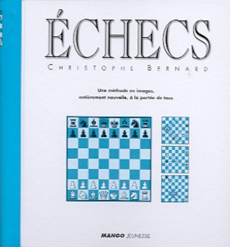 Echecs