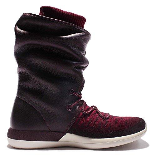 Trail Nike Nike Sneakers Damen 861708 Runnins 861708 Trail Rot Runnins Damen 600 600 HqzHrXwx
