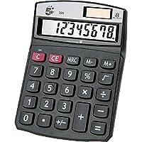 5 Star 5STAR 418 Calcolatrice da Tavolo -  Confronta prezzi e modelli
