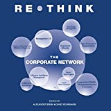 Rethink - The Corporate Network
