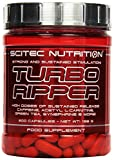 Scitec Nutrition Turbo Ripper, 1er Pack (1 x 198 g)