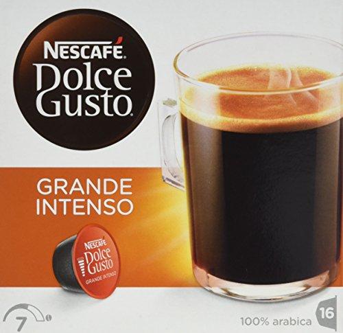 nescafe-dolce-gusto-grande-intenso-3er-pack-48-kapseln-480g