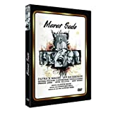 Marat Sade [DVD]