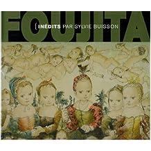 Foujita : Inédits