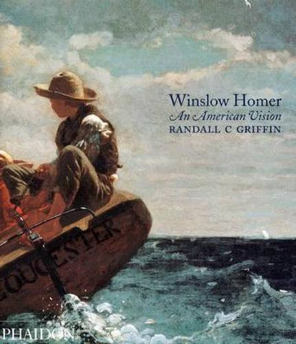winslow-homer-an-american-vision