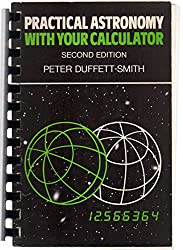 Practical Astronomy Calculator 2