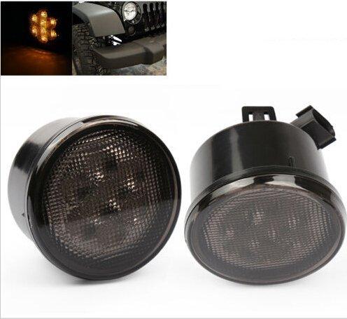 sunpie-ambra-luce-anteriore-led-per-2007-montaggio-per-jeep-wrangler-jk-2016-lampadina-freccia-later