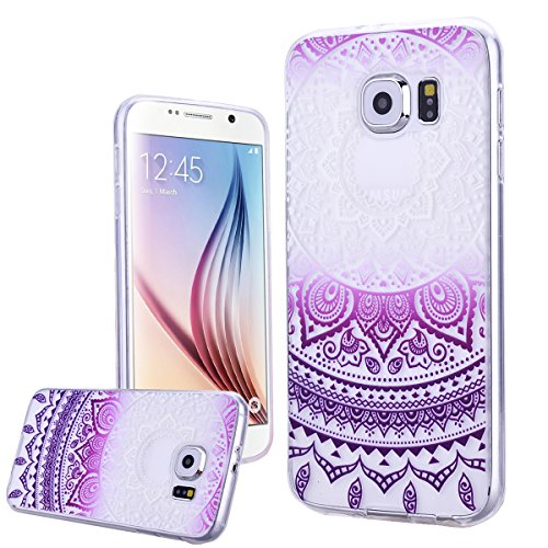 we-love-case-samsung-galaxy-s6-transparente-clear-crystal-custodia-samsung-g920-galaxy-s6-gomma-tpu-