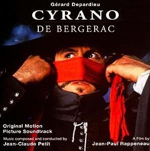 B.O.F. Cyrano de Bergerac