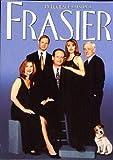 Frasier - Saison 4 (DVD)