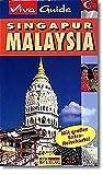 Viva Guide, Singapur, Malaysia
