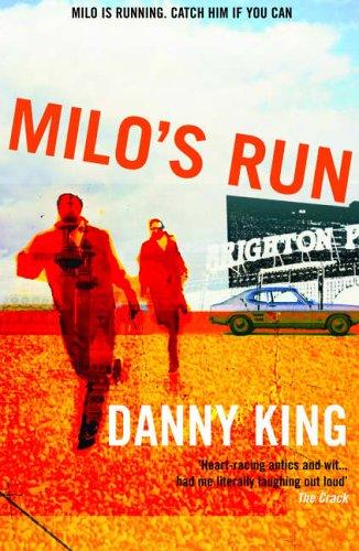 milos-run