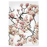 artboxONE Poster 30x20 cm Fiktion Magnolie 01