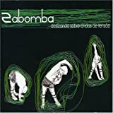 Songtexte von Zabomba - Deslizando sobre ondas de tensão