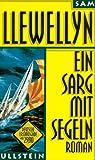 Ein Sarg mit Segeln. Roman