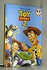 Toy story, n° 2 par Disney