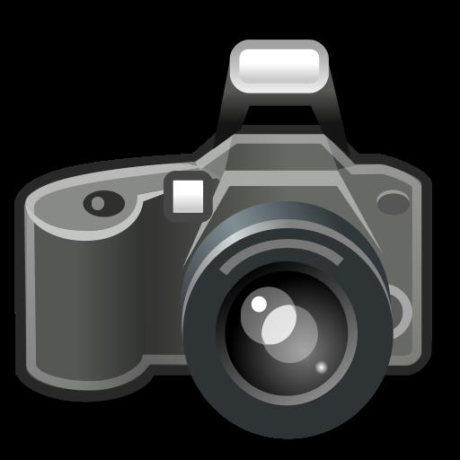 camera-shop