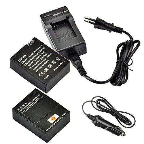 dste-2-pack-rechange-batterie-et-dc137e-voyage-chargeur-pour-gopro-ahdbt-302-ahdbt-301-hd-hero3-gopr
