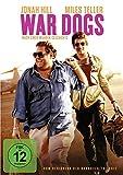 War Dogs kostenlos online stream