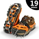 Crampones - Best Reviews Guide