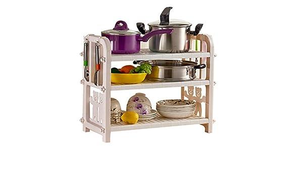 Quelle Küchenofen : Sql quelle der arbeitsplatte küche ofen grill gewürz b amazon