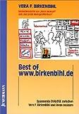 Best of www.birkenbihl.de