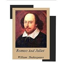 Romeo End Juliet (English Edition)