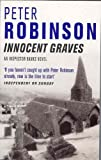 Innocent Graves (Inspector Banks Book 8)
